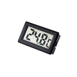 Цифровий Термометр WSD -10A / без змушений залишити посаду. дат.
