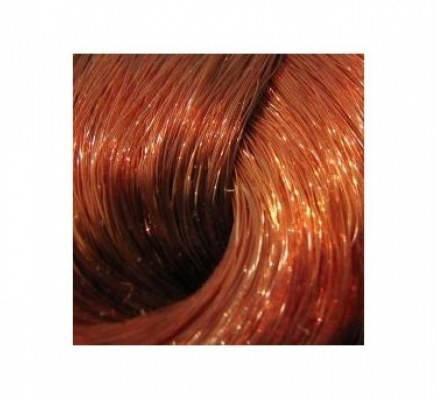 7.75 Светло-каштановый Concept Profy Touch Стойкая крем-краска для волос 60 мл.