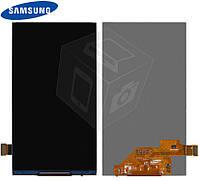 Дисплей (LCD) для Samsung Galaxy Mega 5.8 i9150 / i9152, оригинал