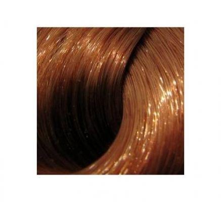 7.77 Интенсивный светло-коричневый Concept Profy Touch Стойкая крем-краска для волос 60 мл.