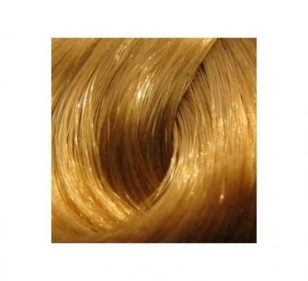 8.0 Блондин Concept Profy Touch Стойкая крем-краска для волос 60 мл.