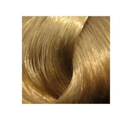 8.1 Пепельный блондин Concept Profy Touch Стойкая крем-краска для волос 60 мл.