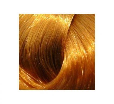 8.3 Золотистый блондин Concept Profy Touch Стойкая крем-краска для волос 60 мл.