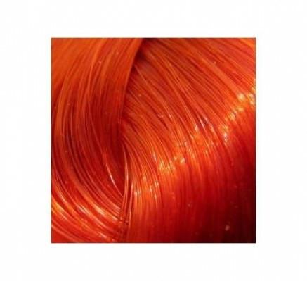8.4 Светло-медный блондин Concept Profy Touch Стойкая крем-краска для волос 60 мл.