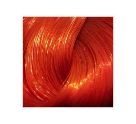 8.44 Интенсивный светло-медный Concept Profy Touch Стойкая крем-краска для волос 60 мл.