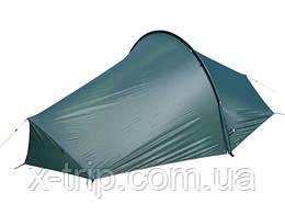 Одноместная палатка Terra Nova Laser Competition 1