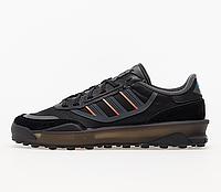 Оригинальные мужские кроссовки ADIDAS INDOOR CT (GZ7856)