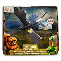 Фигурка «Тандерклэп» Хороший динозавр (The Good Dinosaur) Disney, фото 1