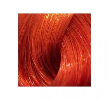 8.45 Светлый медно-красный блондин Concept Profy Touch Стойкая крем-краска для волос 60 мл.