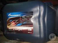 Масло моторн. Gazpromneft М10-Г2К в/с (Канистра 20л)