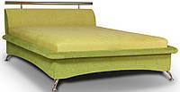 Кровать Астра-Флеш