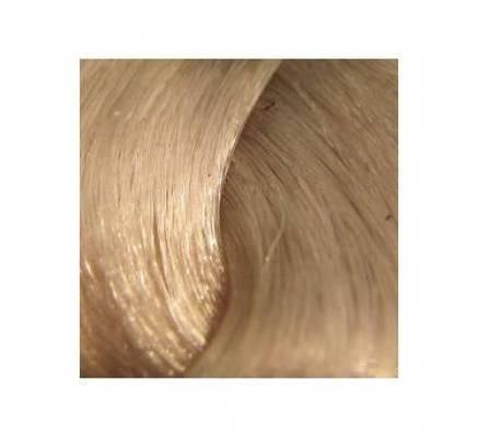 8.8 Жемчужный Concept Profy Touch Стойкая крем-краска для волос 60 мл.