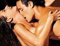 Лучшие сценарии для умопомрачительного секса (Cosmo, 05.11.2014)