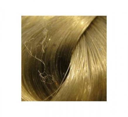 9.1 Светло-пепельный Concept Profy Touch Стойкая крем-краска для волос 60 мл.