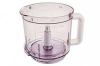 Чаша основная для кухонного комбайна Braun К700, K600 2000 мл