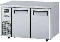 Холодильный стол Daewoo KUR12-2
