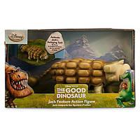 Фигурка «Джек» Хороший динозавр (The Good Dinosaur) Disney