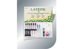 LATEFIL (Латефил) Системный комплект