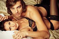 Что делать, если секс стал скучным? (Cosmo, 13.10.2014)