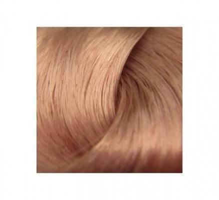9.65 Светлый фиолетово-красный Concept Profy Touch Стойкая крем-краска для волос 60 мл.