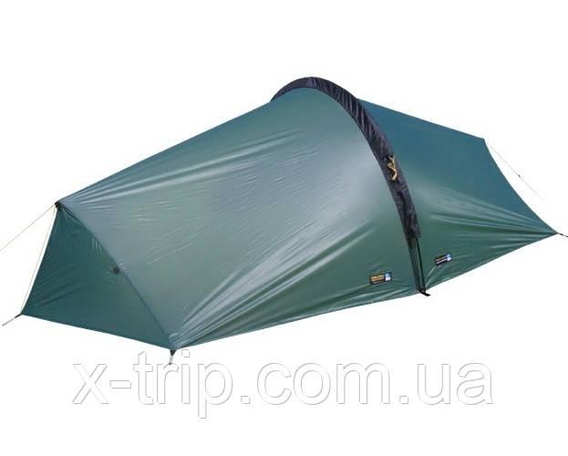 Палатка двухместная Terra Nova Laser Competition 2