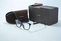 Оправа , очки  Tom Ford 5025 с4