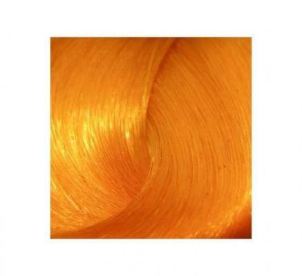желтый - Микстон Concept Profy Touch Стойкая крем-краска для волос 60 мл.