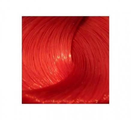 Красный - Микстон Concept Profy Touch Стойкая крем-краска для волос 60 мл.