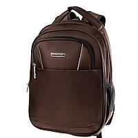 Городской рюкзак VALIRIA FASHION 3detab2020-10