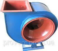 Вентилятор ВЦ 4-75 №2,5 (0,25 кВт, 1500 об/мин), исп. №1
