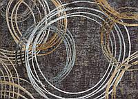 Мебельная ткань Арло 18