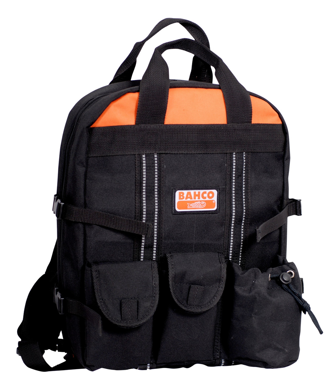 Рюкзак, Bahco, 3875-BP1