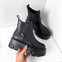 Демісезонні черевички 11028, фото 1