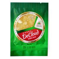 Фрукты для кальяна DeCloud персик 15 грамм без никотина, фото 1