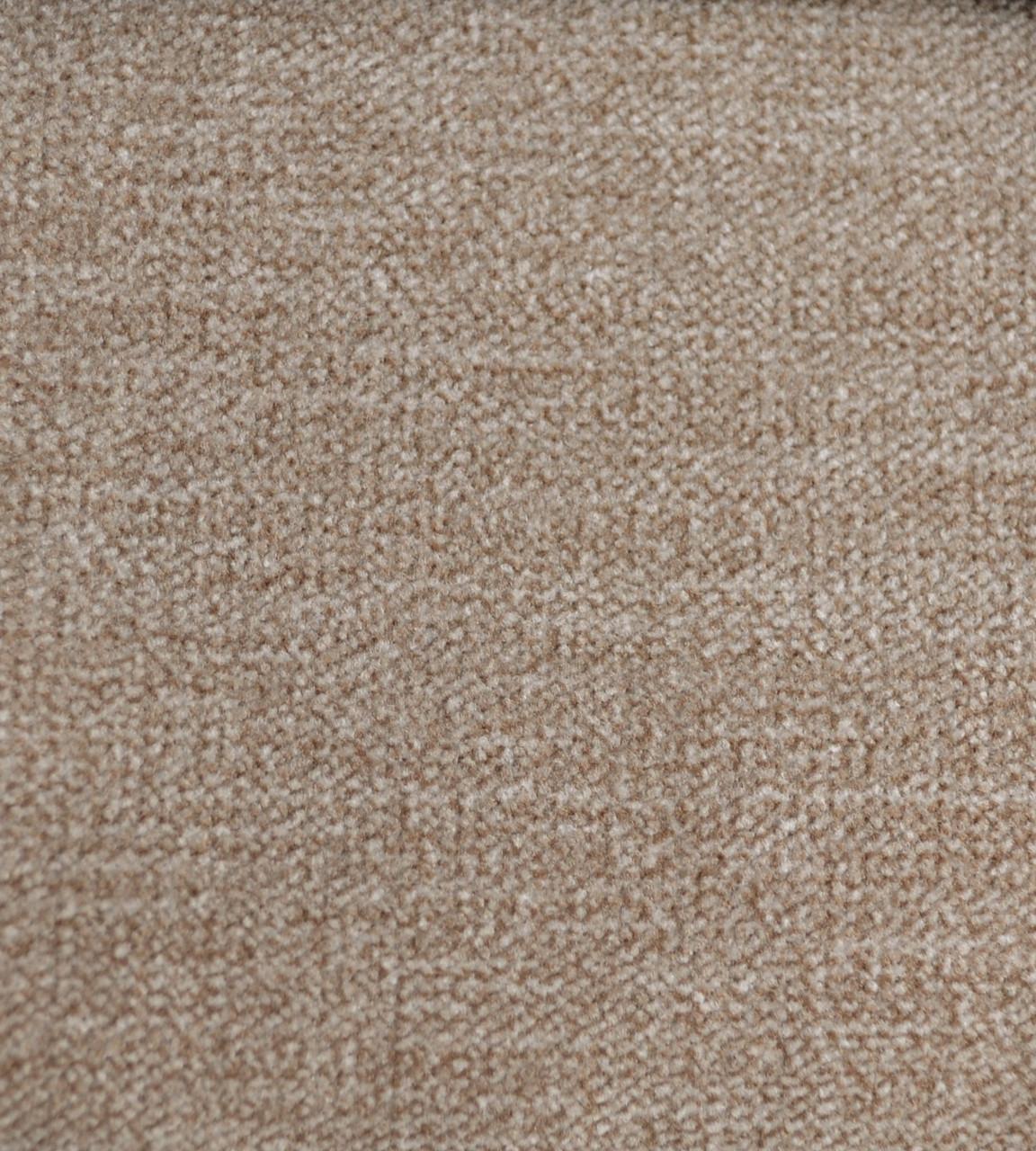 Мебельная ткань Уго плейн беж 2
