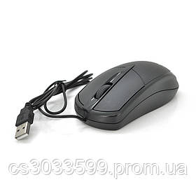 Миша дротова JEDEL CP72, Q100
