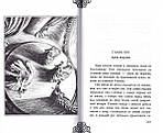 Злі сестри. Історія трьох відьом (твердий палітурка), фото 4