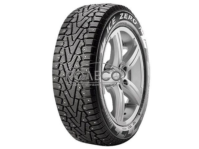 Pirelli Ice Zero 215/55 R16 97T XL