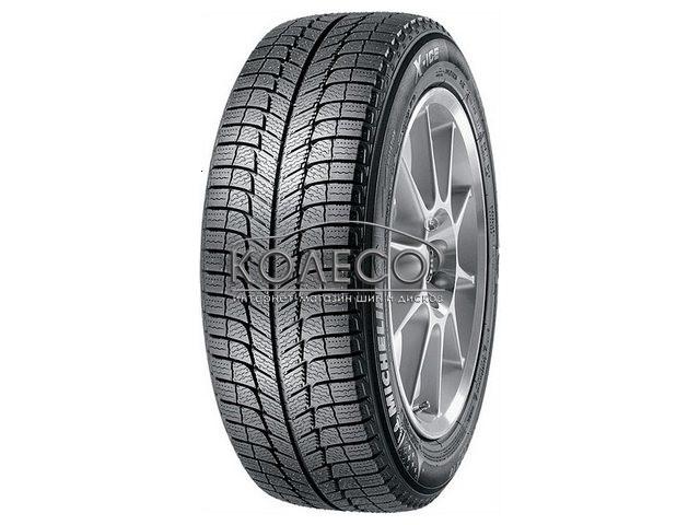 Michelin X-Ice XI3 255/45 R18 103H XL