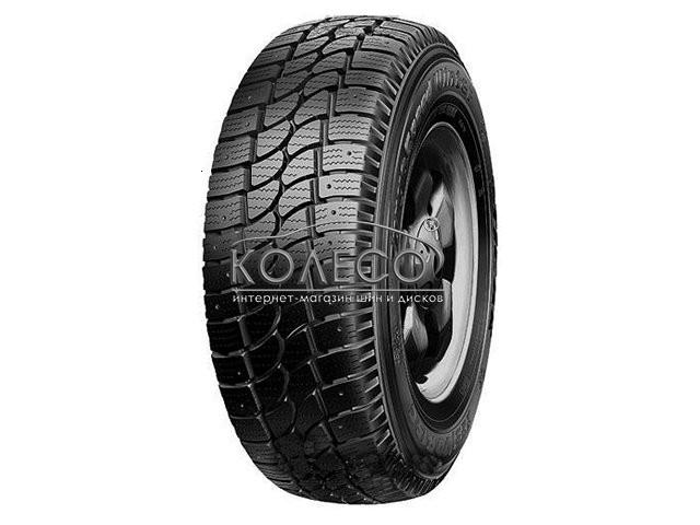 Riken Cargo Winter 215/65 R16 109/107R C