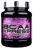 BCAA Xpress Scitec nutrition 500 грамм