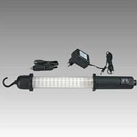 Лампа переносная 12 В, Topex