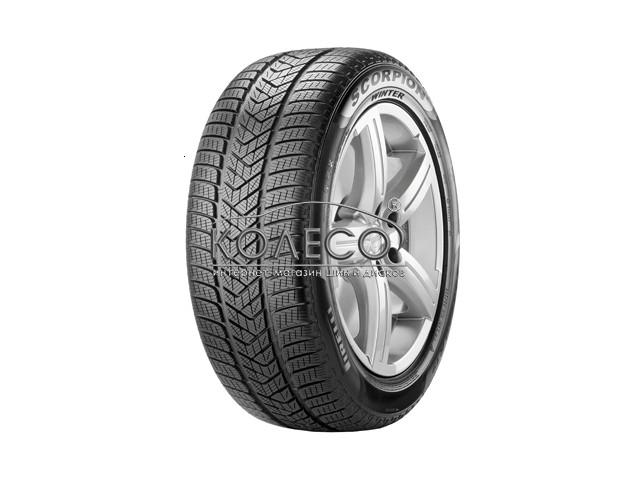 Pirelli Scorpion Winter 235/65 R17 104H