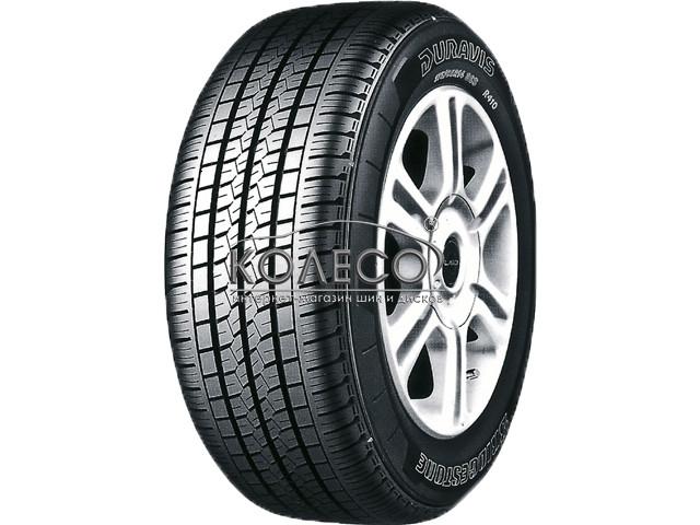 Bridgestone Duravis R410 215/60 R16 103/101T C
