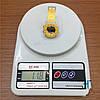 Детские электронные наручные часы 72204, фото 4