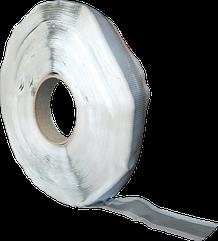 Бутиловый Шнур Монтажный 0,7 мм  х 15 мм х 40 м Professional Soudal