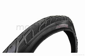 Велосипедна шина 26 * 2,125  P-1184
