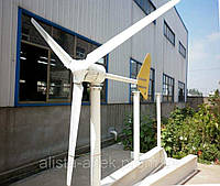 Ветрогенератор EW 5000