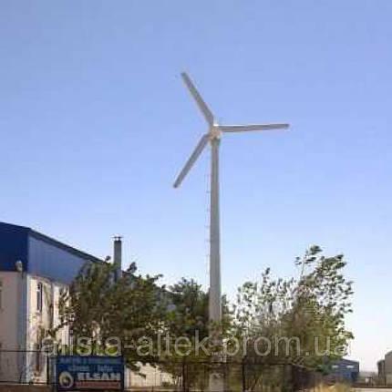 Ветрогенератор FD 10, фото 2