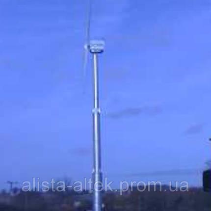 Ветрогенератор FD 30, фото 2